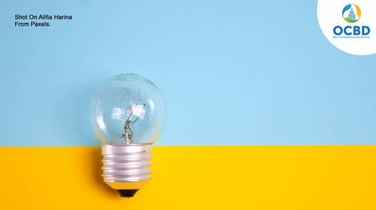 Bagaimana Smart Home Dapat Menghemat Energi