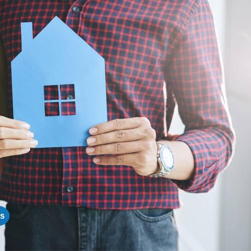5 Tips Penting Agar Milenial Bisa Membeli Rumah